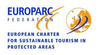Europees Handvest voor duurzaam toerisme en appartementen te huur in L'Estartit