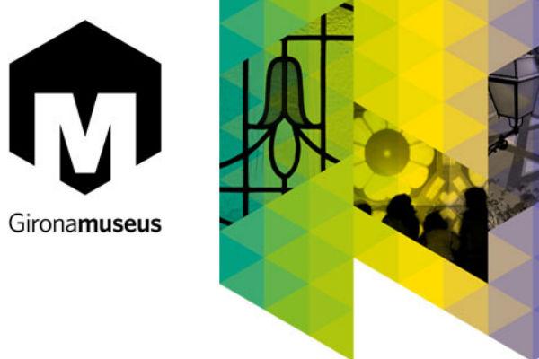 Aanbevolen bezoeken: Girona musea