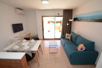 Nieuw: De nieuwe beelden van onze appartementen zijn nu beschikbaar – Juni 2019
