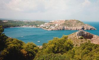 Ontdek de beste stranden en baaien van l'Estartit – Juli 2019