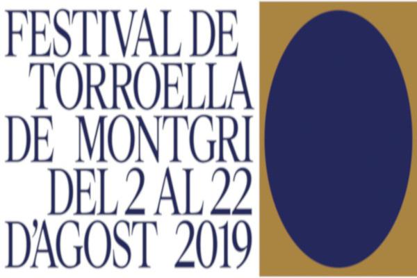 Het 39e Torroella de Montgrí Festival is hier! – Augustus 2019