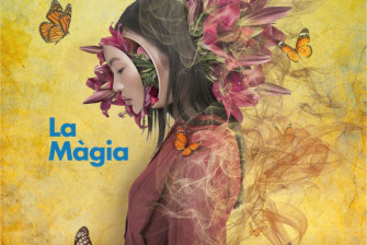International Magische Fair (FIMAG) 2020