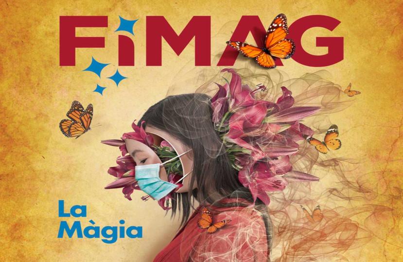 10 years of FIMAG – Mei 2021